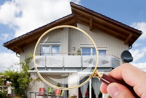 verificacion de domicilio - abaco detectives
