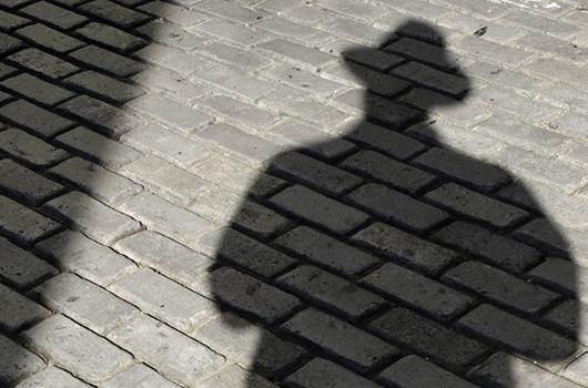 detective privado en Valencia Abaco detectives