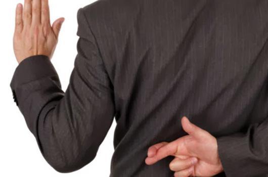 detectives privados en valencia abaco detectivesabaco detectives