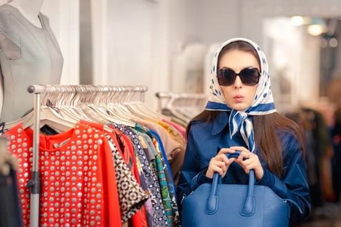 Mystery shopper valencia - abaco detectives