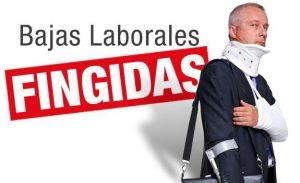 detectives para empresas Valencia