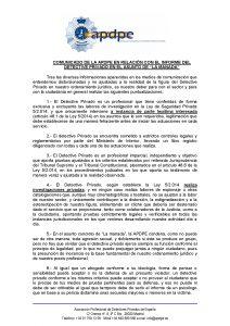 COMUNICADO DE LA APDPE SOBRE EL ASUNTO DE LA MANADA_Page_1