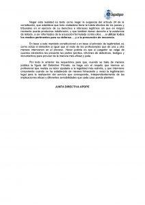 COMUNICADO DE LA APDPE SOBRE EL ASUNTO DE LA MANADA_Page_2